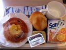 Air Europe