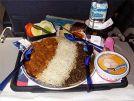 Air Sahara (now Jet Lite)