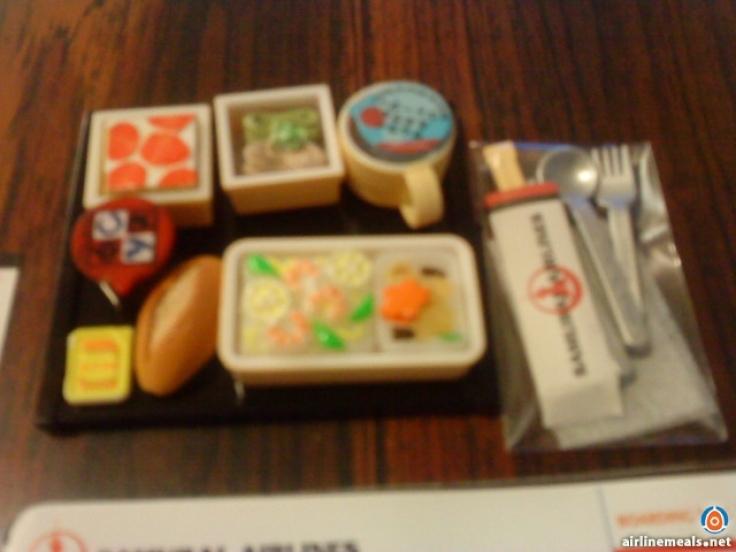 Samurai Airlines