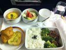 TransAsia Airways