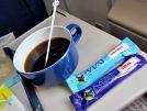 Myanmar Int Airways
