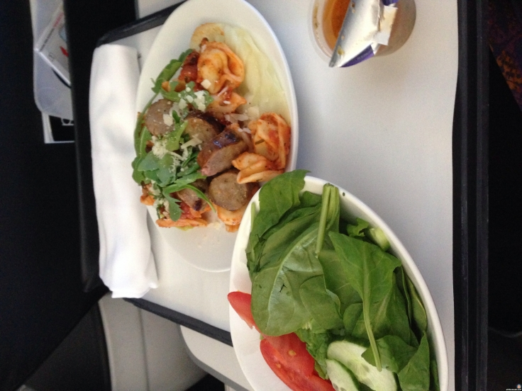 Airlinemeals Net Airline Catering The World S Largest