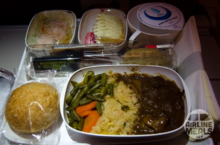http://www.airlinemeals.net/images/airlinemeals/2014/12/DSC_3671.jpg