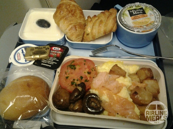 Airlinemeals Net Airline Catering The World S Largest Website About Airline Catering Inflight Meals And Special Meals