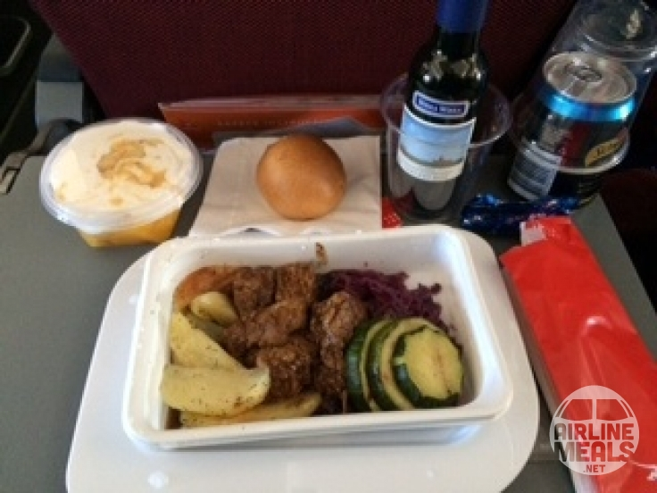 http://www.airlinemeals.net/images/airlinemeals/2015/06/image67.jpg