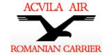 Acvila Air Romania