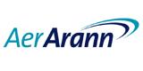 Aer Arann (now Aer Lingus Regional)