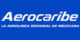 Aero Caribe