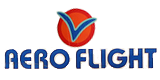 Aero Flight