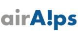 Air Alps