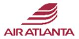 Air Atlanta Europe