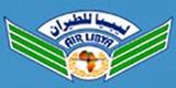 Air Libya