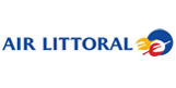 Air Littoral