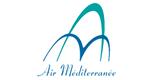 Air Mediterranee