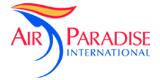 Air Paradise