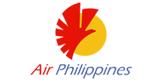 Air Philippines