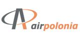 Air Polonia
