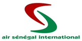 Air Senegal International