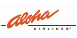 Aloha Airlines