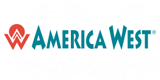 America West (now US Airways)