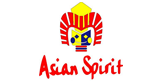 Asian Spirit (now Zest Air)