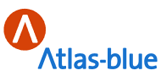 Atlas Blue