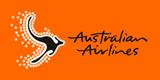Australian Airlines
