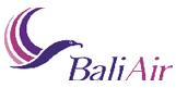 Bali Air