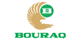 Bouraq Airlines