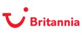 Britannia Airways (now Thomsonfly)