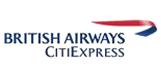 British Airways CitiExpress (now BA Connect)