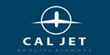 CalJet