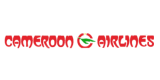 Cameroon Airlines