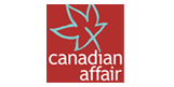 Canadian Affair