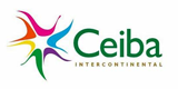 CEIBA Intercontinental