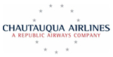 Chautauqua Airlines