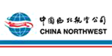China Northwest (now China Eastern Airlines)