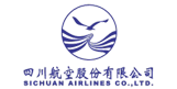 China Sichuan Airlines