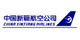 China Xinjiang Airlines
