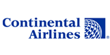 Continental Airlines (now United)