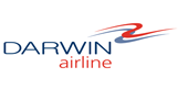 Darwin Airline