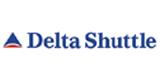 Delta Shuttle