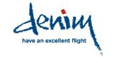 Denim Airways