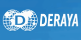 Deraya Air