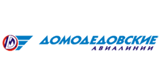 Domodedovo Airlines