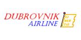 Dubrovnik Airline