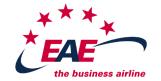 EAE - European Air Express