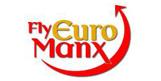 Euromanx