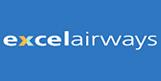 Excel Airways (now XL)