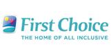 First Choice Airways